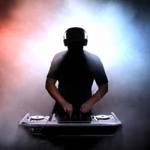 platzhalterdj-300x300 DJ Agentur