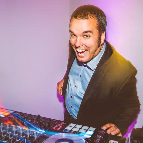 djbjoernkrupke DJ Agentur