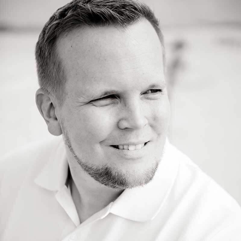 Alexander-Schumacher DJ Agentur