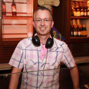 Kersten01 DJ Agentur