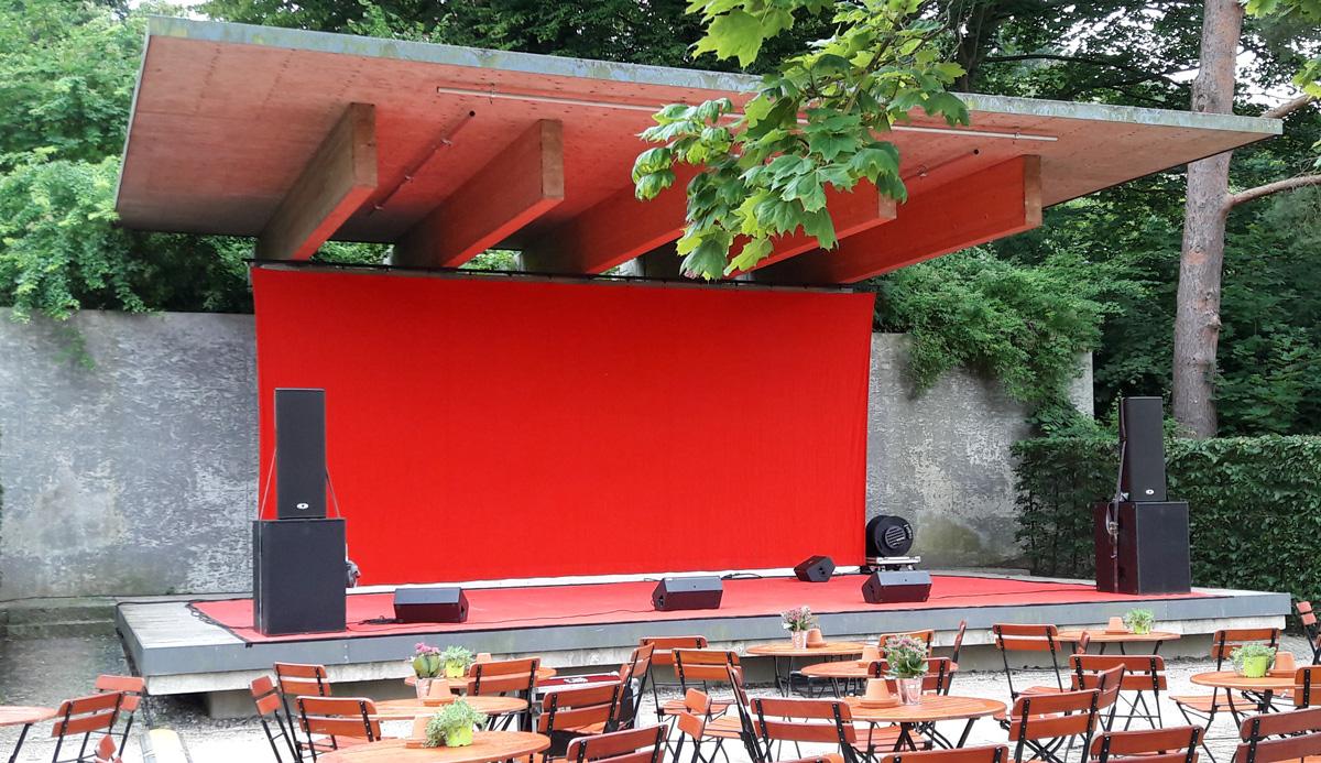 Kurpark_kleine-anlage Veranstaltungstechnik