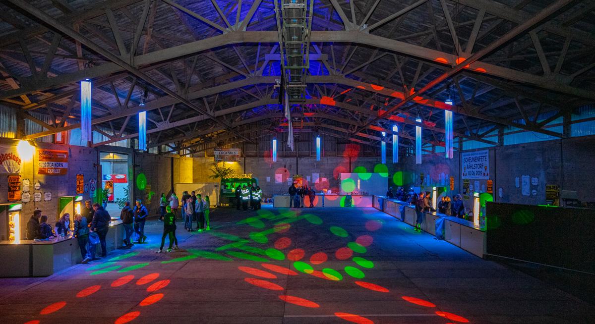 breitenfelde-licht Veranstaltungstechnik