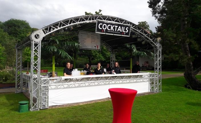 cocktailnight-705x431 Bühnenbau