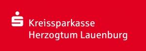 Logo-KSK-weiß-auf-rot-300x105 Referenzen