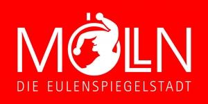 Logo-weiss-rot-300x150 Referenzen