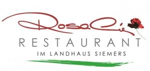 Rosalie-Logo-neu-mit-grün-300x143 Referenzen