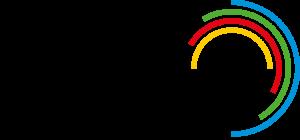 SWG_logo_Zukunft_beginnt_Zuhause-300x140 Referenzen