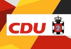 CDU-Herzogtum-Lauenburg2-300x209 Referenzen