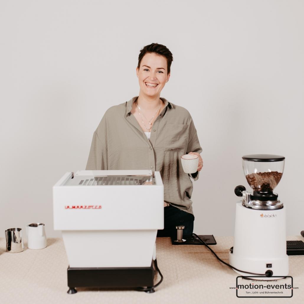 motion_events_products-73_2-1030x1030 NEU bei uns: Kaffeespezialitäten